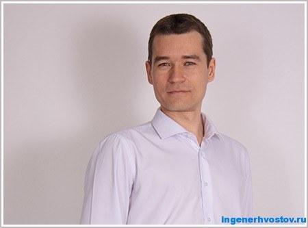 Andrei_Hvostov