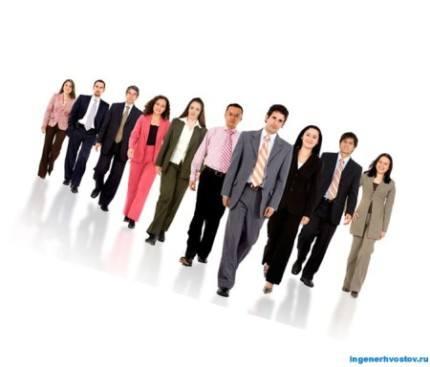 МЛМ бизнес. Сетевой маркетинг в Интернет