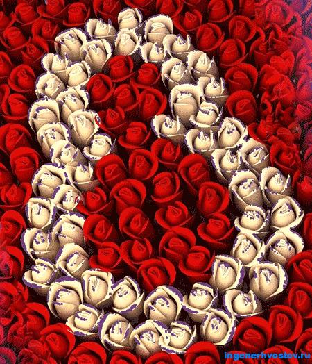 8 марта — международный женский день. Поздравление с 8 марта