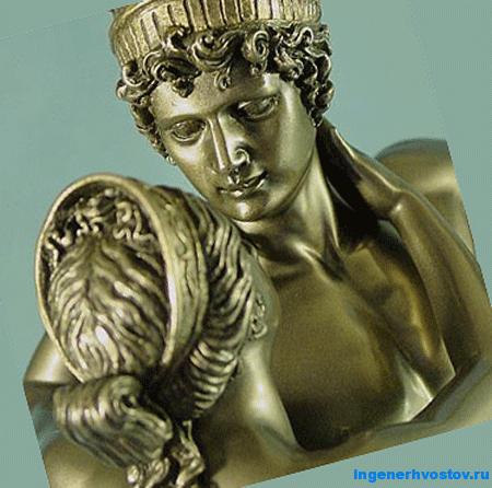 Ares-Aphrodita-garmoniya