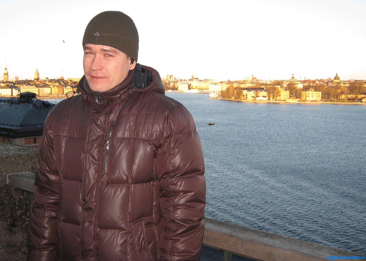 andrey-hvostov-shveciya-parom