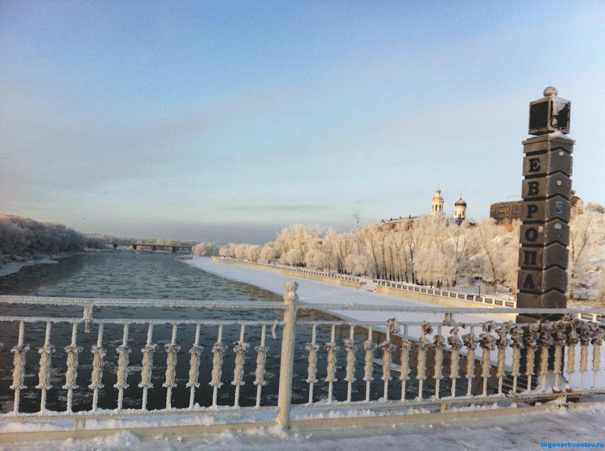 orenburg-ural-hvostov-andrey