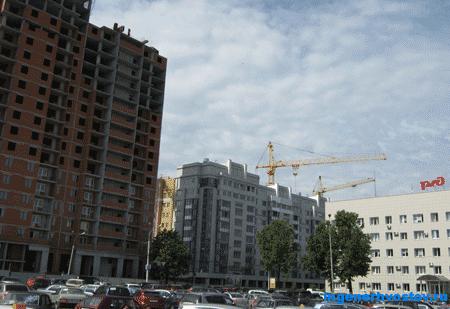 Тренинг ВИП-группы Челпаченко