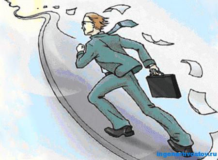 Успех. Путь к успеху и развитие личности