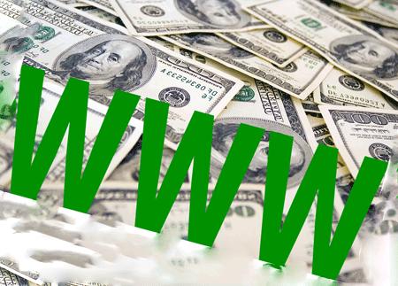Как заработать денег на блоге. Монетизация блога