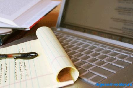 как часто писать посты