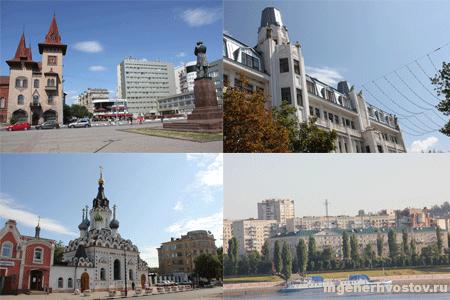 саратов достопримечательности города