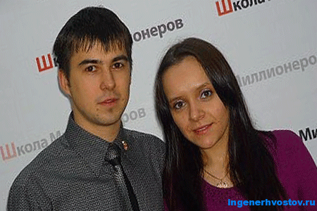 блог александра борисова
