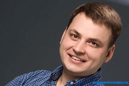 Николай Латанский. История успеха тренера и коуча успеха №1