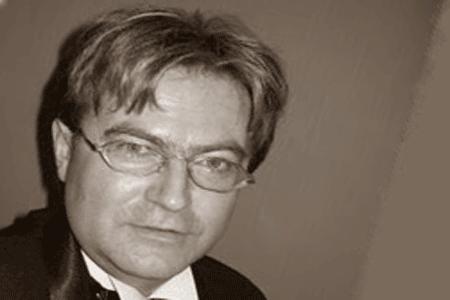 Сергей Всехсвятский рекрутинг через ценности