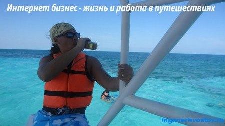 Печёркин Дмитрий
