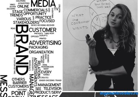 Перспективы развития Интернет маркетинга