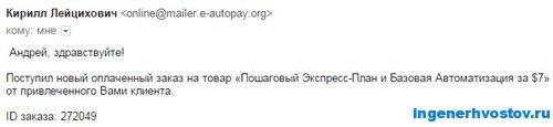 Видео по заработку на партнёрских программах от Дмитрия Печёркина. Забирайте бесплатно