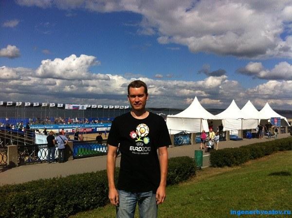 чемпионат россии по пляжному футболу 2015