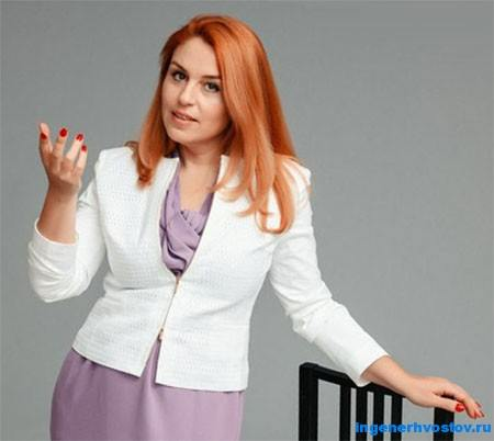 Наташа Закхайм – инвестирование, метод Кийосаки