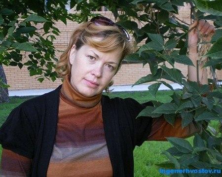 Юлия Литвина Вирусные открытки