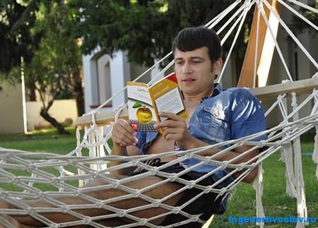 Валерий Сорокин – популярные курсы: