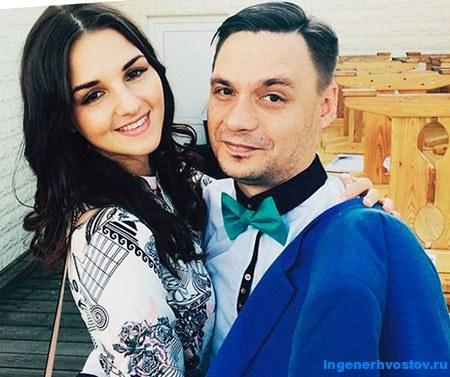 Илья Ситнов бизнесмен