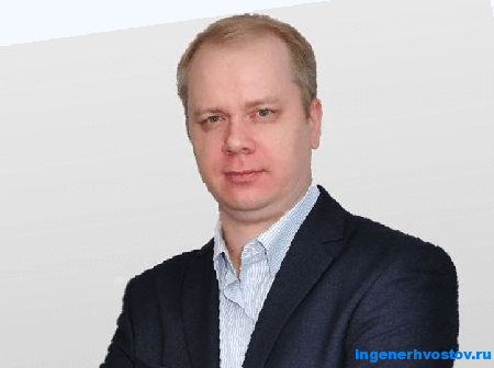 Константин Волков – инфобизнес по-белому