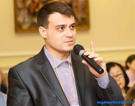 Александр Дырза: «Я не боюсь проиграть!»