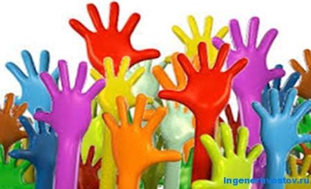 Продвижение сайтов в ТОП - организация конкурса