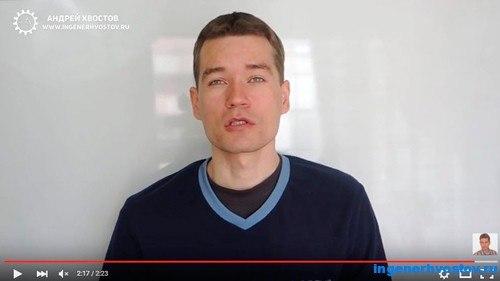 Раскрутка партнёрской программы Виталия Тимофеева