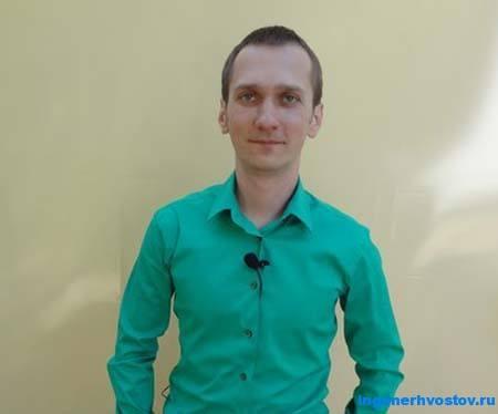 Александр Коцеруба – миллионер Интернет бизнеса