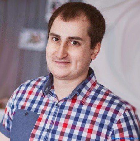 Вопилкин Вячеслав – специалист  в области  e-mail маркетинга