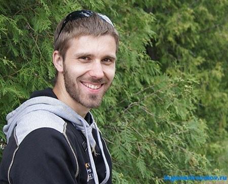 Дмитрий Родин – инфопродукты по Автокад от профессионала