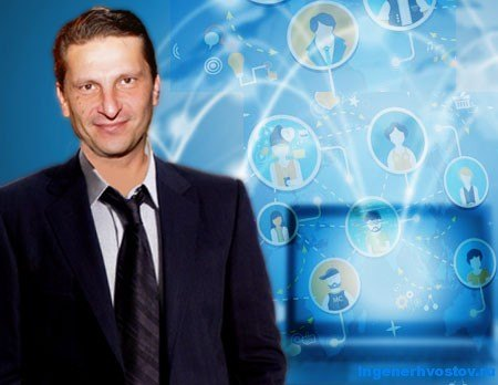 Константин Баярд мотивирует людей на достижение супер целей