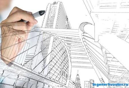 Курсы по графике – веб-дизайн, Photoshop, illustrator