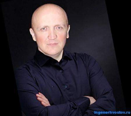 Игорь Полищук – агент по трудоустройству новичков в Интернете