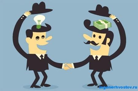 Бизнес сегодня — обзор онлайн бизнес систем для новичков