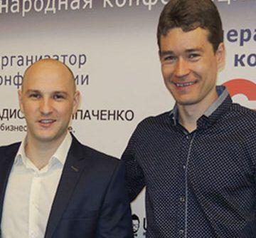 Челпаченко