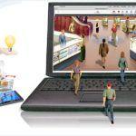 Создать Интернет магазин самому, бесплатно, за 60 дней