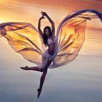 Женское счастье – стратегия женского расцвета