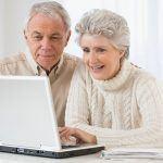 Работа для пенсионеров – как заработать деньги в Интернете