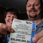 Как выиграть в лотерею крупную сумму денег — секреты выигрыша