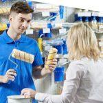 Какие бывают техники продаж — техники продаж в розничной торговле