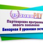 QwertyPAY com – сервис для ведения бизнеса в Интернете