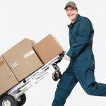 Как найти поставщика для интернет-магазина — эффективные методы