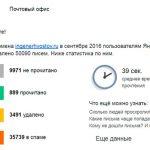 Как заказать Яндекс такси по телефону в Москве