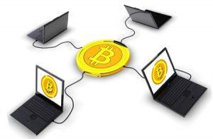 Как быстро заработать биткоины без вложений