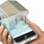 Как проверить счёт на карте Сбербанка через Интернет