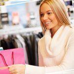 Как оплачивать товары на Aliexpress