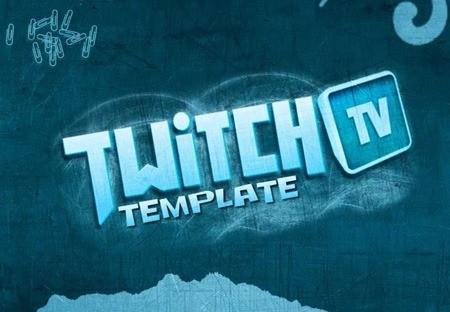 Как запустить трансляцию на twitch