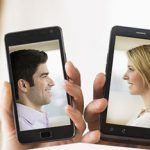 Как найти человека по фотографии, поиск в Интернете