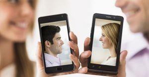Как найти человека по фотографии