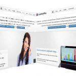 Автовебофис (Autoweboffice) - рассылка писем и надёжный email маркетинг