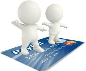 Что такое PayPal